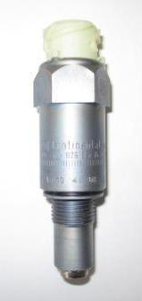VDO Kitas2+ Impulsgeber - L=35mm - U=1,2mm