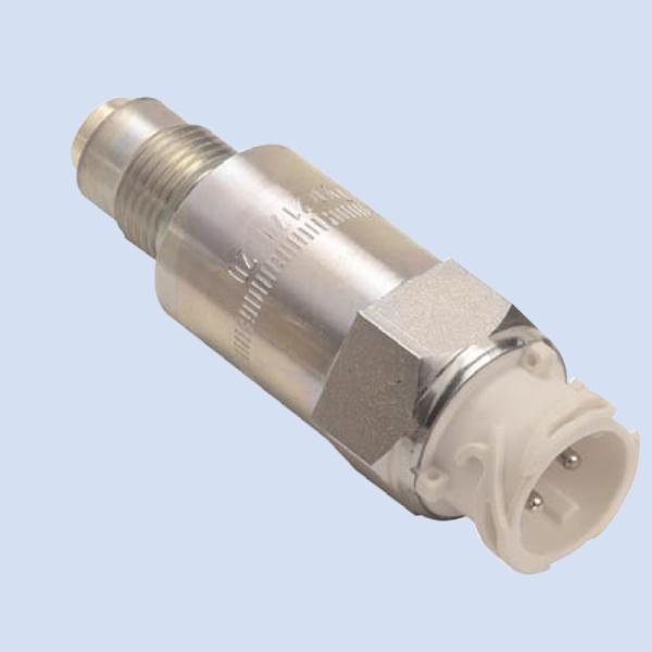 VDO Kitas2+ Impulsgeber - L=19.8mm - U=1.2mm