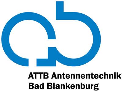 ATTB Antennentechnik Bad Blankenburg