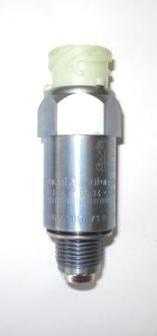 VDO Kitas2+ Impulsgeber - L=25mm - U=1,2mm