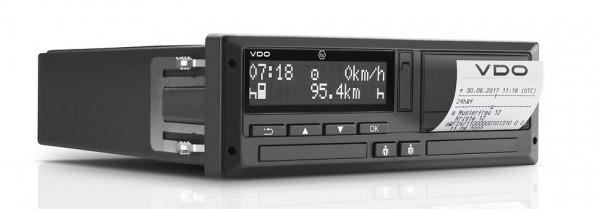 DTCO 4.0 Universal 12/24 Volt