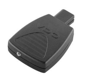 VDO DTCO SmartLink Pro