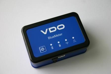 WorkshopTab Bluemeter