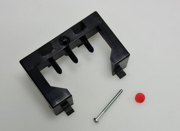 Plombierhaube DTCO 1381 bis Rel. 2.2