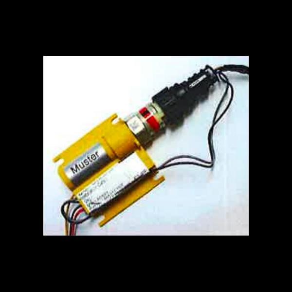 VDO M1N1 Adapter DTCO 3.0 - 4.0 Kompatibel