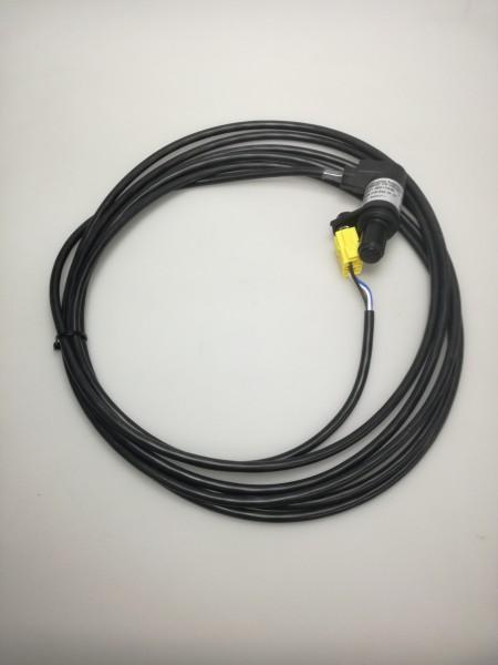 VDO Kitas2+ Impulsgeber 1:1 - Kabel 4400mm