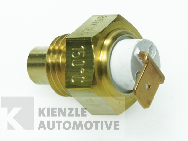 VDO Temperaturgeber Temperaturfühler Temperatursensor Motoröl 150° M16x1,5 kurz