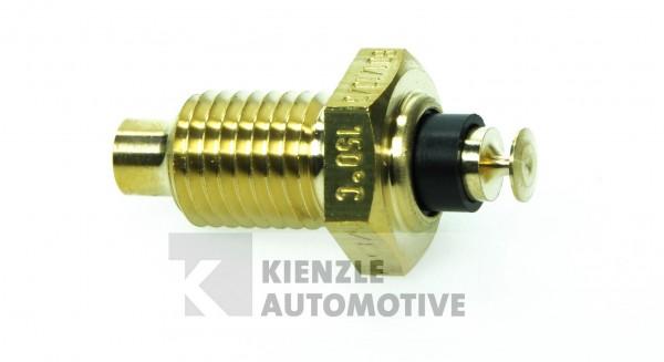 VDO Temperaturgeber Temperaturfühler Temperatursensor Motoröl 150° M12x1,5