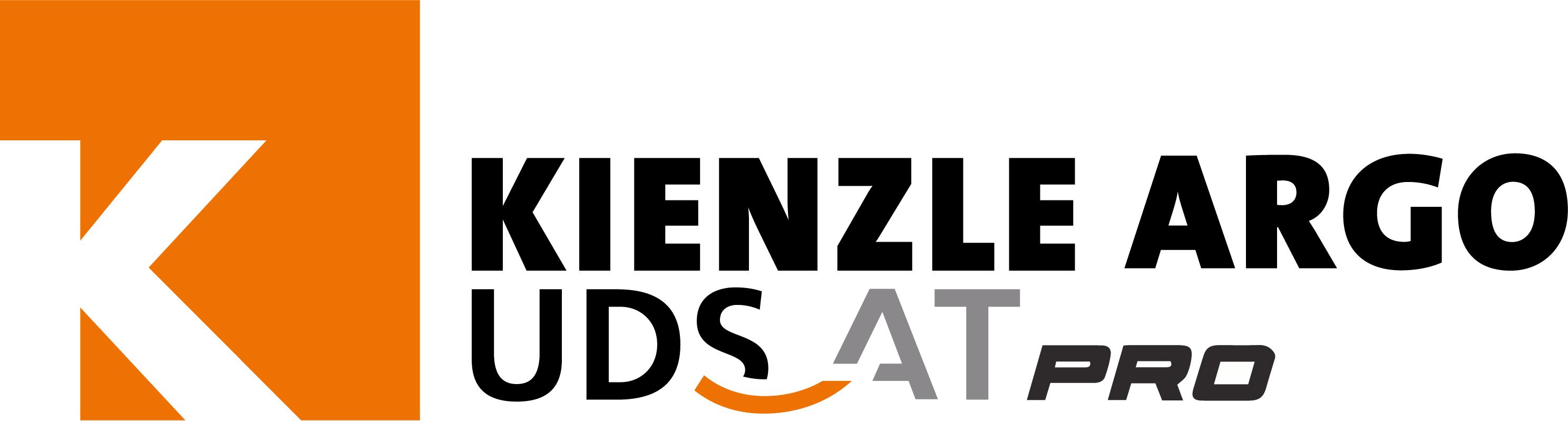 Kienzle Argo GmbH