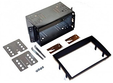 AVN S9000/9010/9020 Installation Kit