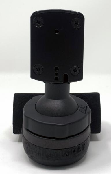 Navi-Halter für MB Actros MP2 ab 03 und MP3 ab 08
