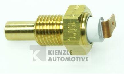 VDO Temperaturgeber Temperaturfühler Temperatursensor Motoröl 150° M14x1,5