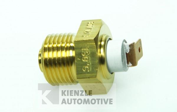 VDO Temperaturgeber Temperaturfühler Temperatursensor Motoröl 150° M18x1,5 kurz