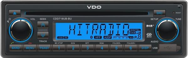 CDD718UB-BU