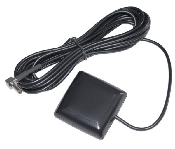 GPS-Antenne extern AVNS9000