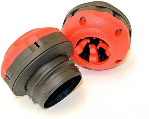 OnlyDiesel - Diesel Engine Protection (Fehlbetankungsschutz)