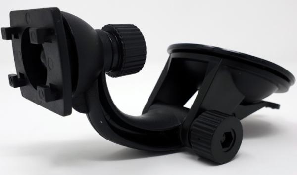 Scheibenhalterung-Saugnapf-NUR Sockel IN7000/IN8020/IN8050